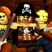 lego_pirates.jpg