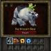 blizzcon-2008-bear-mount-3.jpg