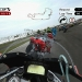 moto_gp08_screen002.jpg