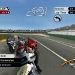 moto_gp08_screen006.jpg