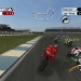 moto_gp08_screen009.jpg