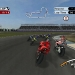 moto_gp08_screen011.jpg