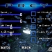 prey-20090209015103470_640w.jpg
