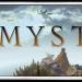 myst.png