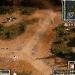ra3_1-2009-02-05-17-39-53-35.jpg