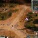 ra3_1-2009-02-05-17-39-58-15.jpg