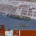 ships_emma_maersk_at_rotterdam.jpg
