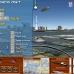 ships_ge_controls.jpg