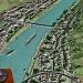 ships_on_river.jpg