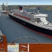 ships_queen_mary_2_in_rotterdam.jpg