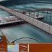 ships_queen_mary_2_passing_golden_gate_bridge.jpg