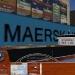 ships_refueling_alongside_emma_maersk.jpg