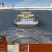 ships_river_barge_passing_bridge.jpg