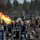 shogun-2-cavalry-charg