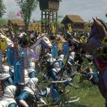 shogun-2-monks-vs-cavalry