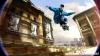 skate-2-20080804022129532.jpg