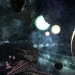 star_trek_online_-_gamescom-pcscreenshots23738screenshot_2009-02-25-14-19-19