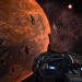 star_trek_online_-_gamescom-pcscreenshots23749screenshot_2009-02-18-14-35-01