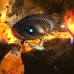 star_trek_online_-_gamescom-pcscreenshots25410031609_02