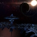 star_trek_online_-_gamescom-pcscreenshots25417112008_10
