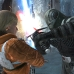 starwarstheforceunleashed2