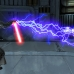 starwarstheforceunleashed6