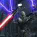 starwarstheforceunleashed7