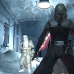 starwarstheforceunleashed8