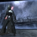 starwarstheforceunleashed9