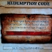 redeption_code_saboteur