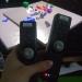 ixensecontrollers.jpg