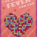 valentine-got-a-fever-for-you_nintendo.jpg