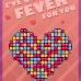 valentine-got-a-fever-for-you_nintendo.jpg