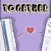valentine-we-belong-together_nintendo.jpg