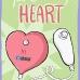 valentine-you-control-my-heart_nintendo.jpg