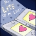 valentine-you-lite-up-my-life_nintendo.jpg