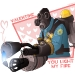 pyrovalentinenew-noscale_tf2.jpg