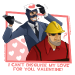 spyvalentine_tf2.png
