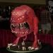 squig-cake-3