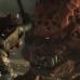squig_warhammer