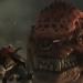 squig_warhammer02