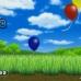 wii-play-20061204075226108.jpg