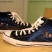 zapatillas-2.jpg