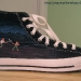 zapatillas-4.jpg