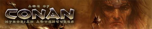 Age of Conan abre programa de invitaciones