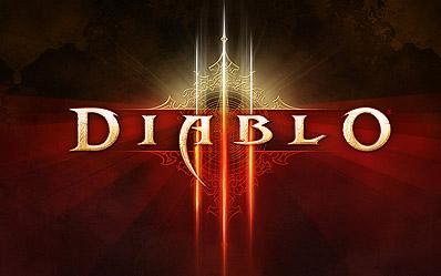 Nuevas imágenes de Diablo III