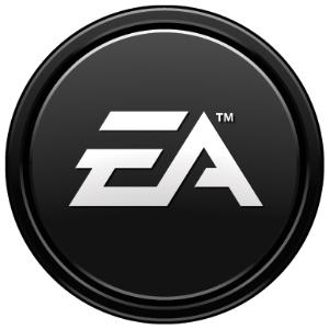 Moore, descontento con el último E3