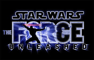 Demo de Star Wars: The Force Unleashed, en Agosto