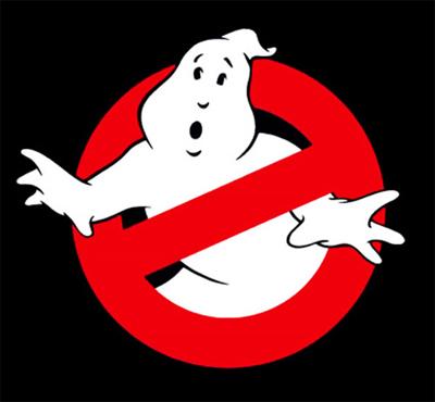 ¿A quien van a Llamar? Ghostbusters! Trailer E3