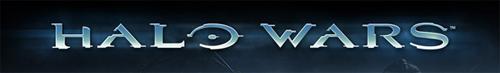 Damian Isla, emocionado por Halo Wars